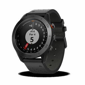 010-01702-22 ガーミン GPSゴルフナビ Approach S60(Premium) GARMIN [0100170222]【返品種別A】