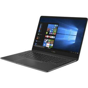 UX370UA-8250 エイスース 13.3型 2-in-1 パソコン ASUS ZenBook Flip S UX370UA [UX370UA8250]【返品種別A】