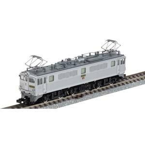 [鉄道模型]トミックス TOMIX (Nゲージ) 9185 国鉄 EF30形 電気機関車(3次形・シールドビーム) [トミックス 9185 EF30デンキキカンシャ 3ジ]【返品種別B】