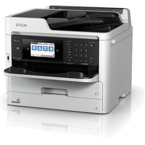 PX-M884F エプソン A4カラープリント対応 インクジェット複合機 EPSON ビジネスプリンター [PXM884F]【返品種別A】