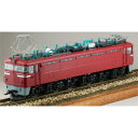 [鉄道模型]トラムウェイ (HO) TWEF70F003-1 EF70-第1次形(前灯一灯)