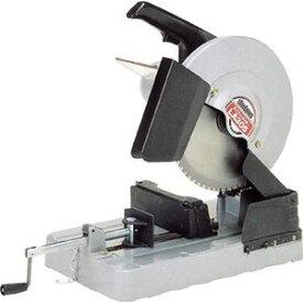 LA305 やまびこ 小型切断機307mmチップソーカッター 低速型 チップソー切断機