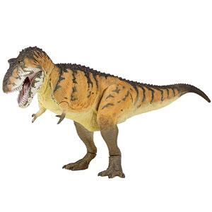 ソフビトイボックス 018A ティラノサウルス ユニオンクリエイティブ [ソフビトイBOX18Aテイラノサウルス]【返品種別B】