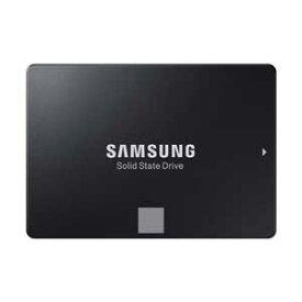 MZ-76E500B/IT サムスン Samsung SSD 860 EVOシリーズ 500GB(ベーシックキット) ※PS4 動作確認済み