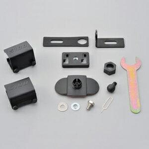 96888 デイトナ ドライブレコーダーDDR-S100用補修部品マウントセット DAYTONA