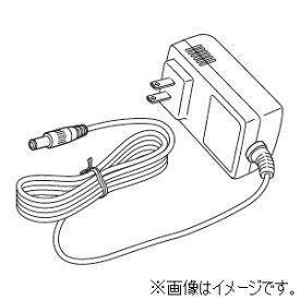 HM-141-AC2 オムロン マッサージャ専用 ACアダプタ OMRON [HM141AC2]