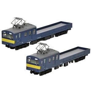 [鉄道模型]トミーテック (N) 鉄道コレクション JR 145系 配給電車 [テツコレ JR 145ケイ ハイキュウデンシャ]【返品種別B】