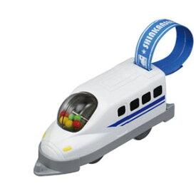 はじめてのプラレール おでかけ N700系 新幹線 タカラトミー