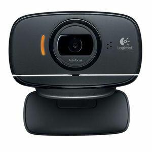 C525R ロジクール オートフォーカスHDウェブカメラ Logicool HD Webcam C525r [C525R]【返品種別A】