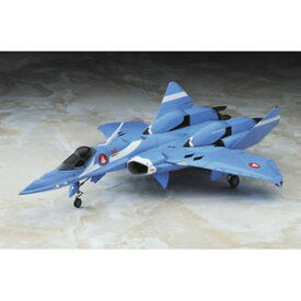 【再生産】1/72 VF-22S マクロス7【65765】 ハセガワ