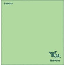 PCDXD10 ヤマハ ポリシングクロス(モンスターズ・インク)【限定品】 YAMAHA