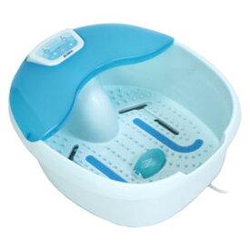 MCR9016 アルインコ 紫外線水虫治療器 ALINCO FOOT CLEAR UV NEO(フットクリアUVネオ)
