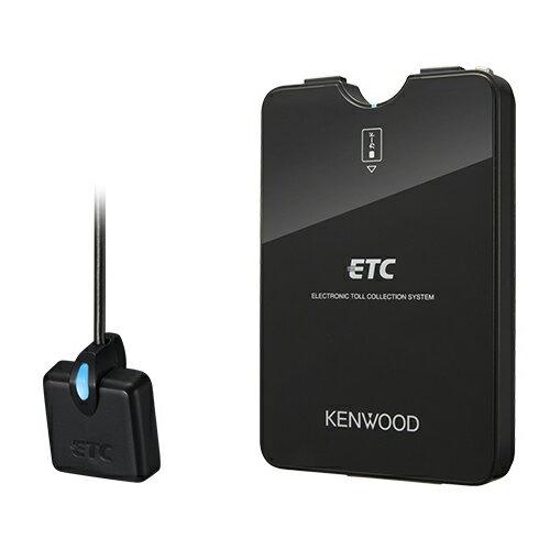 ETC-S1000 ケンウッド アンテナ分離型ETC車載器 KENWOOD