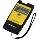 EG1 サンハヤト デジタル静電気探知機 静電気測定器