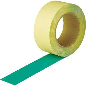F-750 ホーザン 導電性テープ グリーン HOZAN 静電気対策マット