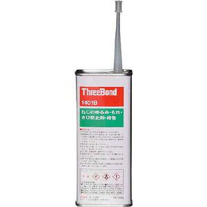 TB1401B-200 スリーボンド ネジロック 200g(青色) ねじゆるみ止め剤