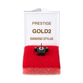 GRA126 グラド Prestige Gold2用交換針 GRADO