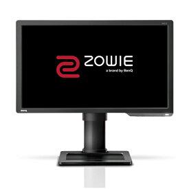 XL2411P BenQ(ベンキュー) 24型ワイド ゲーミングモニター ZOWIE