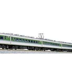 [鉄道模型]カトー (Nゲージ) 10-1502 189系「あさま」 小窓編成 4両増結セット