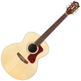 【最大1000円OFF■当店限定クーポン 9/15迄】F-150 NAT ギルド アコースティックギター(ナチュラル) GUILD