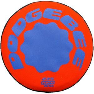 ドッヂビー235 エースプレイヤー ラングスジャパン