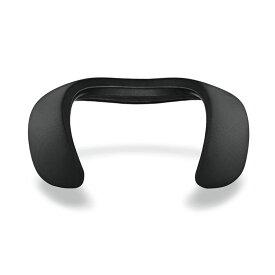 SOUNDWEAR COMPANION SPEAKER ボーズ ウェアラブルスピーカー(ブラック) Bose SoundWear Companion speaker