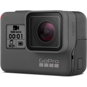 CHDHB-501-RW GoPro GoPro HERO [CHDHB501RW]【返品種別A】