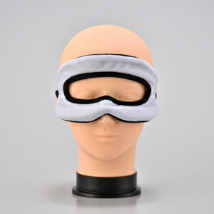PSVR用 VRクッションマスク アンサー [ANS-PF031 VRクッションマスク]