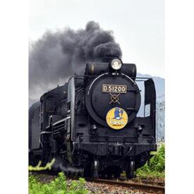 【最大1000円OFF■当店限定クーポン 12/11 1:59迄】[鉄道模型]カトー (Nゲージ) 2016-8 D51 200 蒸気機関車