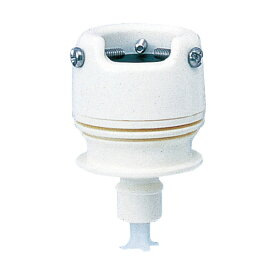 B488 タカギ 全自動洗濯機用蛇口ニップル takagi