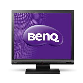 BL702AE BenQ(ベンキュー) 17型スクエア 液晶ディスプレイ オフィス&スクールモデル