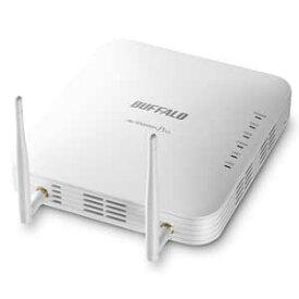 WAPM-1266R バッファロー 11ac対応 866+400Mbps 無線LANアクセスポイント AirStation Pro