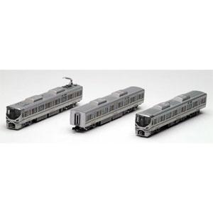 [鉄道模型]トミックス TOMIX (Nゲージ) 5595 車載カメラシステムセット (225-0系・3両セット) [トミックス 5595 シャサイカメラセット 225-0 3R]【返品種別B】