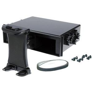 VP-D13 ヤック DIN BOX タブレットホルダー YAC