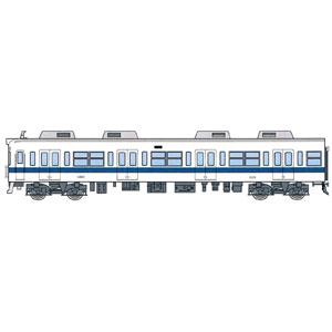 [鉄道模型]マイクロエース MICROACE (Nゲージ) A2186 小田急4000形・改良品(6両セット) [マイクロエース A2186 オダキュウ4000ガタ カイリョウヒン 6R]【返品種別B】