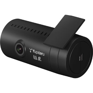 DRY-SV1050C ユピテル ディスプレイ搭載ドライブレコーダー YUPITERU
