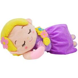 4620074 モリシタ Disney 添い寝枕 ラプンツェル