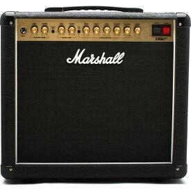 DSL20CR マーシャル 20W/10Wギターアンプ Marshall DSLシリーズ
