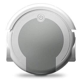 AIM-RC21 ツカモトコーポレーション ロボット掃除機 (ピュアホワイト) 【掃除機】ecomo ポンテライン [AIMRC21]