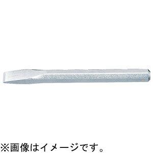 UDC-13 京都機械工具 平タガネ13mm KTC