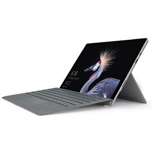 KLG-00022(PRM3/4G12S マイクロソフト Surface Pro タイプカバー同梱モデル (Core m3/メモリ 4GB/SSD 128GB) [KLG00022PRM34G12S]【返品種別B】