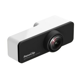 CPSLT7X/A Shenzhen Arashi Vision PanoClip(iPhone7、iPhone 8用) Insta360