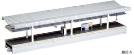 [鉄道模型]カトー (Nゲージ) 23-150 近郊形ホームDX 島式A