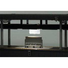 [鉄道模型]カトー (Nゲージ) 23-000 ホームDX照明キット