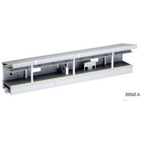 [鉄道模型]カトー (Nゲージ) 23-153 近郊形ホームDX 対向式A