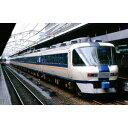 [鉄道模型]トミックス TOMIX (Nゲージ) 98650 JR 485系特急電車(しらさぎ・新塗装)セットA(7両) [トミックス 98650 485ケイ ...