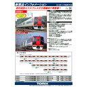 [鉄道模型]トミックス TOMIX (Nゲージ) 98653 JR 253系特急電車(成田エクスプレス)基本セットA (6両) [トミックス 98653 253...