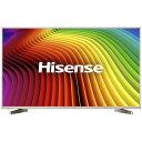 (標準設置料込_Aエリアのみ)HJ55N5000 ハイセンス 55V型地上・BS・110度CSデジタル 4K対応 LED液晶テレビ (別売USB …