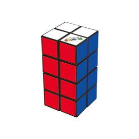 ルービックタワー2×2×4 ver.2.1 メガハウス