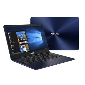 UX430UN-8550 エイスース 14.0型 ノートパソコン ASUS ZenBook 14 UX430UN